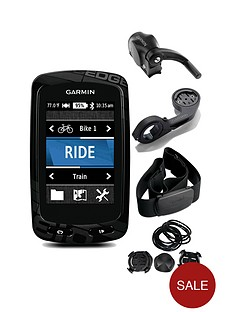 garmin-edge-810-cycling-with-cadence-sensor-and-heart-rate-monitor