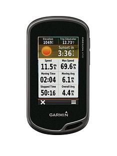 garmin-oregon-600-outdoor-gps
