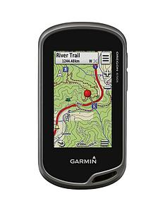 garmin-oregon-650t-outdoor-gps