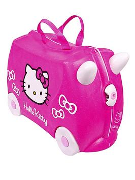 trunki-ride-on-case