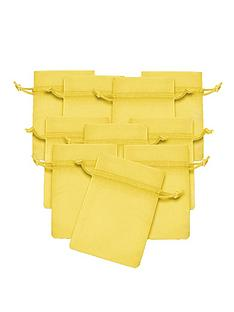 organza-favour-bags-10-pack