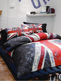 catherine-lansfield-rock-uk-reversible-duvet-cover-set