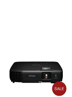 epson-eb-x03-projector
