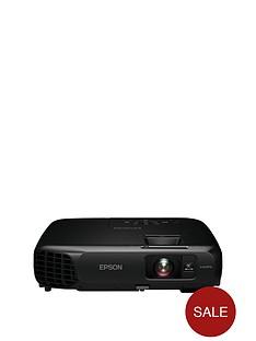 epson-eb-w03-projector
