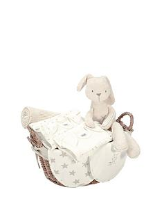 mamas-papas-newborn-hamper
