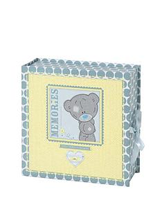 tiny-tatty-teddy-me-to-you-special-memories-keepsake-box