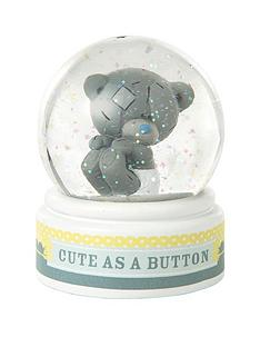 tiny-tatty-teddy-me-to-you-cute-as-a-button-water-globe