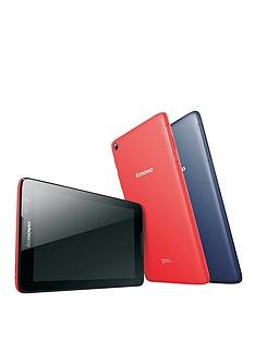 lenovo-tab-a8-50-wi-fi-plus-3g-quad-core-processor-1gb-ram-16gb-emmc-storage-wi-fi-8-inch-touchscreen-tablet