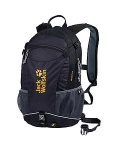 jack-wolfskin-velocity-12-litre-active-backpack