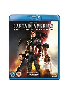 marvel-captain-america-blu-ray
