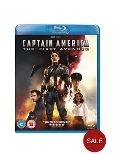 marvel-captain-america-blu-ray