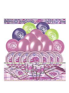 girls-1st-birthday-ladybug-party-kit-for-16