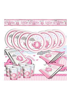umbrellaphants-pink-baby-shower-party-kit
