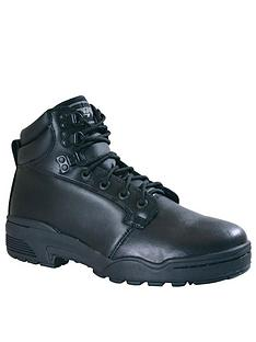 magnum-originals-patrol-cen-adult-shoes