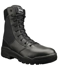 magnum-panther-80-adult-boots