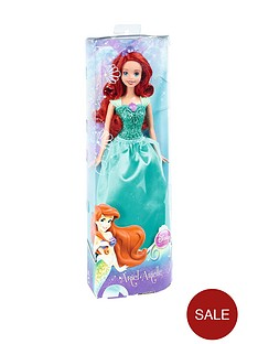 disney-princess-sparkle-princess-ariel