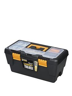 luggit-16-inch-tool-box