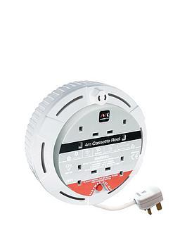 masterplug-13-amp-extension-cord-4-sockets-small-cassette-4-m