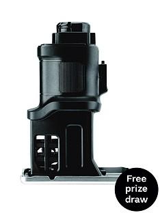 black-decker-mtjs1-xj-multi-evo-jigsaw-head-attachment-free-prize-draw-entry