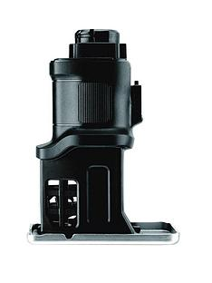 black-decker-mtjs1-xj-multi-evo-jigsaw-head-attachment