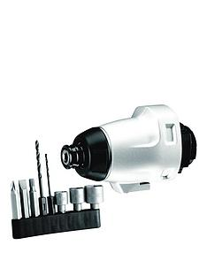 black-decker-mtim3-xj-multi-evo-impact-driver-head-attachment-free-prize-draw-entry