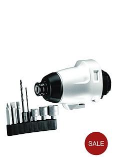 black-decker-mtim3-xj-multi-evo-impact-driver-head-attachment-free-prize-draw-entry