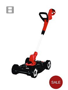 black-decker-st5530cm-550-watt-corded-strimmer-with-mower-deck