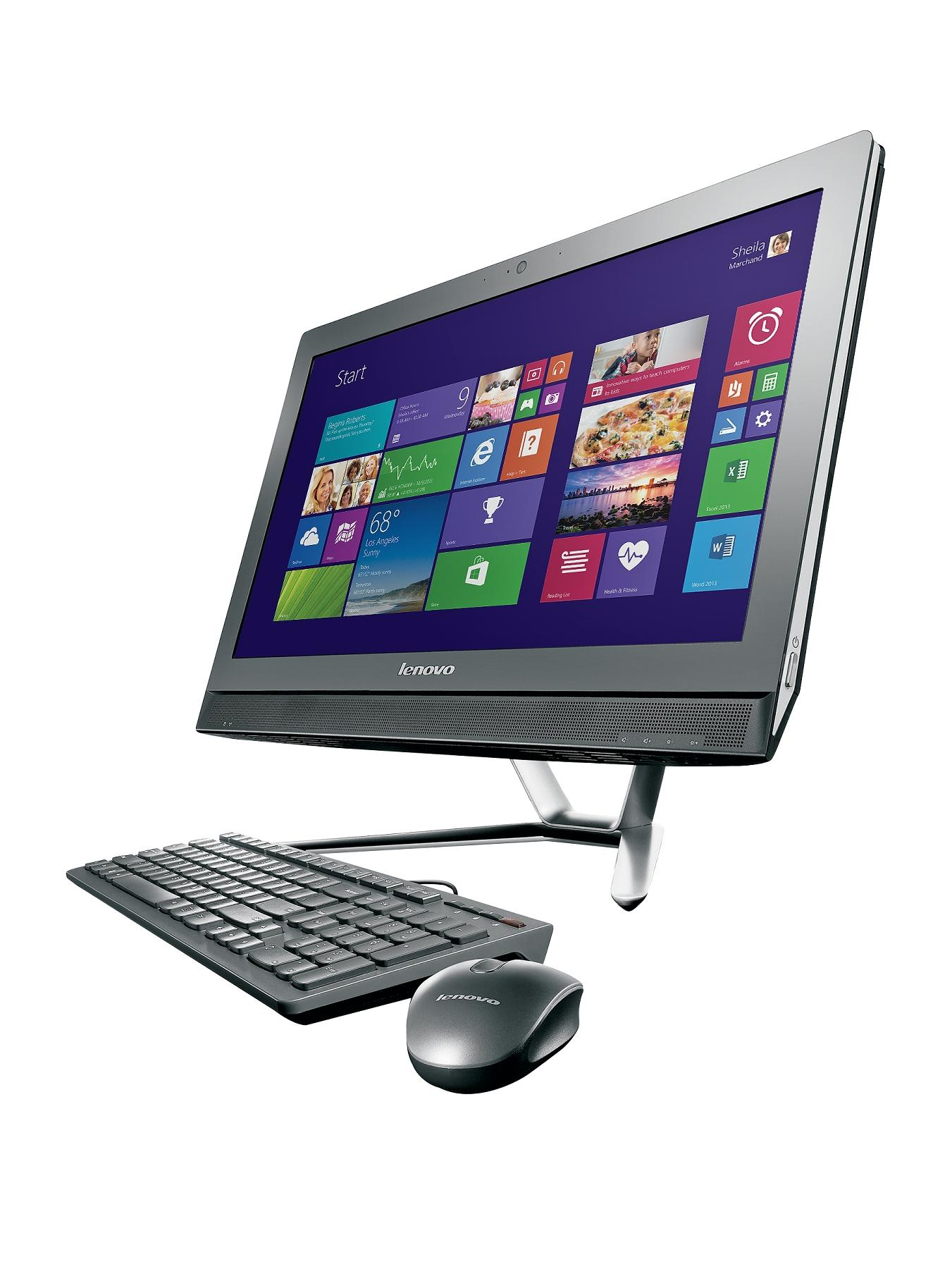 Browse Littlewoods Ireland's huge range of PC & Mac Desktop Computers for home use. Shop now to get free delivery & returns on your orders.