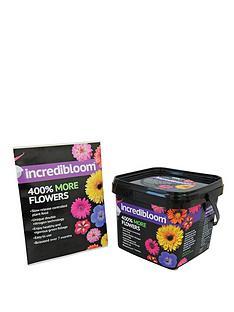 thompson-morgan-fertiliser-chempak-incredibloom-750g-pack--free-gift-with-purchase