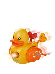 vtech-baby-wind-and-waggle-ducks