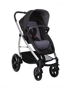 phil-teds-smart-lux-stroller