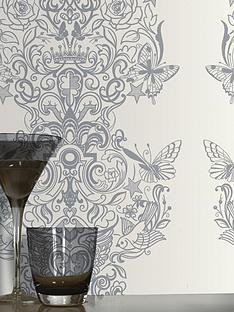 laurence-llewelyn-bowen-sinbad-wallpaper-silverwhite