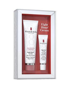 elizabeth-arden-eight-hour-best-sellers-set