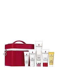 elizabeth-arden-eight-hour-cream-beauty-collection