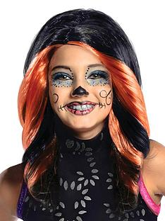 monster-high-skelita-calaveras-wig