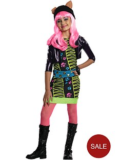 monster-high-howleen-child-costume