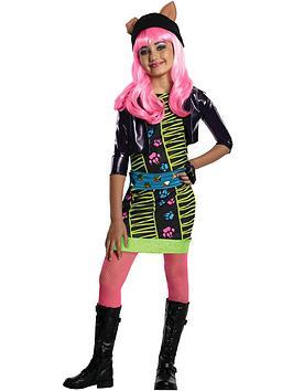 monster-high-howleen-child-costume