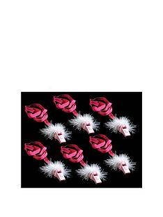 hen-party-pack-of-6-pink-l-plate-whistles