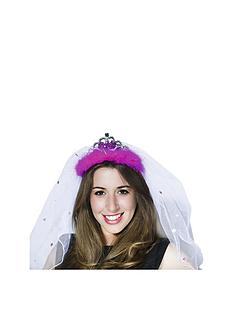 hen-party-bride-to-be-hot-pink-tiara