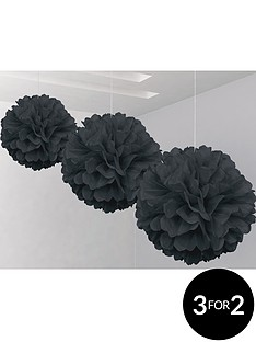 paper-pom-poms-3-pack