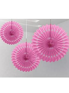 paper-decorative-fans-3-pack