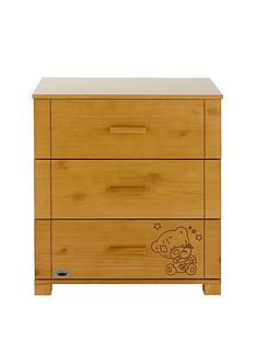 tiny-tatty-teddy-3-draw-dresser