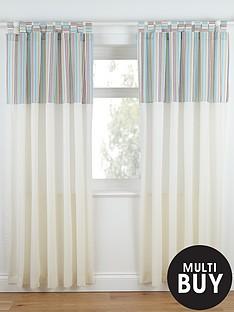 ladybird-sing-a-rainbow-curtains-and-tiebacks