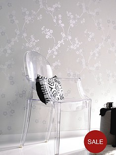 superfresco-texture-pearl-collection-cherry-blossom-white-wallpaper