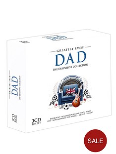 greatest-ever-dad-cd