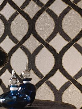 graham-brown-highbury-wallpaper-black
