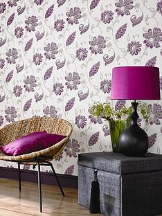 graham-brown-juliet-wallpaper-purple