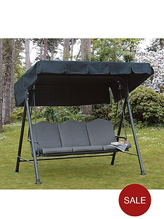 rhodes-cushioned-3-seater-swing