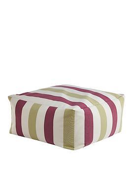 beachcomber-naturical-stripe-bean-cube
