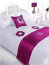 Applique Bed in a Bag